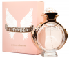 Paco Rabanne Olympea For Women EDP 80ml