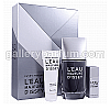 Issey Miyake L'Eau D'Issey Majeure For Men (Gift Set)